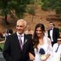 La boda de Sara Guillen Pascual y El Rincón de Ibiza 6