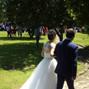 La boda de Yolanda y Aires de novia - Outlet & Temporada 1