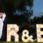 La boda de Esther y Ona Fotografía 8