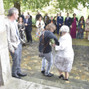 La boda de Noemi y Rafa Guerra Fotografía 21