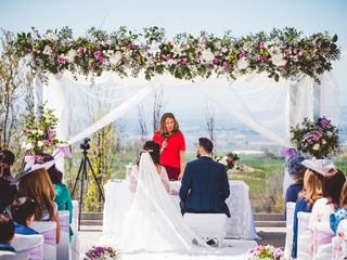 Retamares Weddings Suites & Golf 3