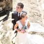 La boda de Esther y Ona Fotografía 9
