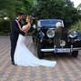 La boda de Silvia y Boom Fotógrafos 13