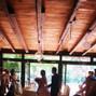 La boda de Belinda Cuesta Pérez y Jardín El Botero 21