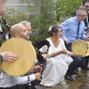 La boda de Noemi y Rafa Guerra Fotografía 22