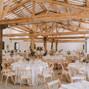 La boda de Raquel Larios y Ángeles Silvestre Wedding & Lifestyle 10