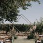 La boda de Raquel Larios y Ángeles Silvestre Wedding & Lifestyle 11