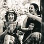 La boda de Kayleigh Scott y Elefantic Fotografía 15