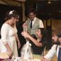 La boda de Noemi y Rafa Guerra Fotografía 24