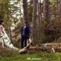 La boda de Nuria y Amaya Moreno Fotografía 6