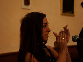 Flamenco Events 3