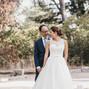 La boda de Abigail Alvarado Sierra y Lísola 10