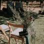 La boda de Raquel Larios y Ángeles Silvestre Wedding & Lifestyle 12