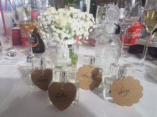 A Fábrica Dos Perfumes 1