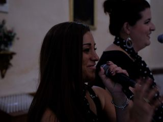 Flamenco Events 4