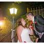 La boda de Natalia Sánchez Barceló y Arxiduc Foto Estudio 1