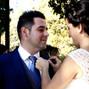 La boda de Nuria y Amaya Moreno Fotografía 9