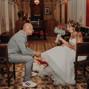 La boda de Tarha y Raúl Ramos 25