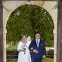 La boda de Noemi y Rafa Guerra Fotografía 26