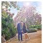 La boda de Natalia Sánchez Barceló y Arxiduc Foto Estudio 2