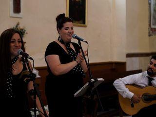 Flamenco Events 5