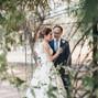 La boda de Abigail Alvarado Sierra y Lísola 12