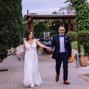La boda de Edurne Orbea Bustamante y Isaac Wedig 7