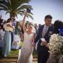 La boda de Clara&Jose y Antonio Ayala 50