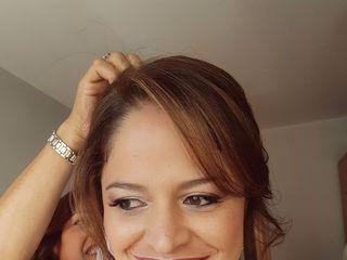 Sheila Santos 7