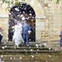 La boda de Noemi y Rafa Guerra Fotografía 29