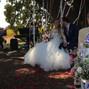 La boda de Maria Emilia Garcia Ruiz y GDBodas 1