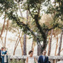 La boda de Abigail Alvarado Sierra y Lísola 15
