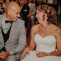 La boda de Tarha y Raúl Ramos 29