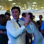 La boda de Javier Lloret y Chica Rodríguez 9