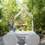La boda de Kayleigh Scott y Hotel Balneario Valle del Jerte 10