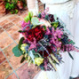 La boda de Laura y El Taller de Clo 6