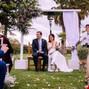 La boda de Edurne Orbea Bustamante y Isaac Wedig 11