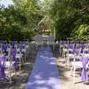 La boda de Kayleigh Scott y Hotel Balneario Valle del Jerte 11