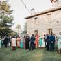 La boda de Abigail Alvarado Sierra y Lísola 17