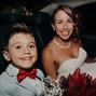 La boda de Tarha y Raúl Ramos 31