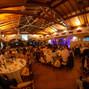La boda de Jose Alberto Anguita Pieras y Mas de Sant Lleí 15