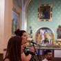 La boda de Pilar Mora y Flamenco Events 14