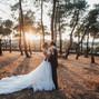La boda de Abigail Alvarado Sierra y Lísola 18