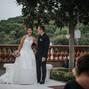 La boda de Jose Alberto Anguita Pieras y Mas de Sant Lleí 16