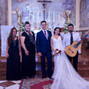 La boda de Pilar Mora y Flamenco Events 15
