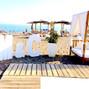 La boda de Maru Durán y Candado Beach 8