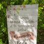 La boda de Kayleigh Scott y Hotel Balneario Valle del Jerte 14