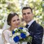 La boda de Aylén B. y OlmosDelPaso Fotografía 9