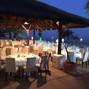 La boda de Maru Durán y Candado Beach 10