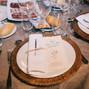 La boda de Ana Belen y Catering María Antonia 8